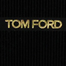 Пакет Tom Ford
